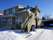 Triplex à vendre à Coaticook, Estrie, 360 - 364, Rue  Major, 9207761 - Centris