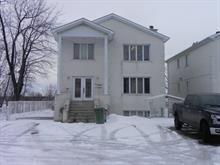 Maison à vendre à Rivière-des-Prairies/Pointe-aux-Trembles (Montréal), Montréal (Île), 8375, boulevard  Gouin Est, 19554621 - Centris