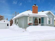 Maison à vendre à Sainte-Agathe-des-Monts, Laurentides, 45, Rue  Thibodeau, 21881415 - Centris