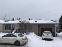 Maison à vendre à Notre-Dame-de-la-Salette, Outaouais, 43, Rue des Saules, 25943715 - Centris