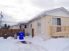 Mobile home for sale in Gatineau (Gatineau), Outaouais, 29, 9e Avenue Ouest, 28795830 - Centris