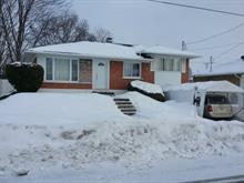 House for sale in Duvernay (Laval), Laval, 615, Rue de Batiscan, 26367644 - Centris