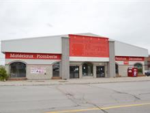 Commercial building for rent in Jonquière (Saguenay), Saguenay/Lac-Saint-Jean, 2760, Rue  De La Salle, 18650003 - Centris