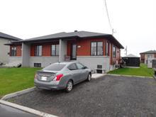 Maison à vendre à Saint-Agapit, Chaudière-Appalaches, 1024, Avenue  Fréchette, 17720379 - Centris