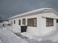 Mobile home for sale in Gaspé, Gaspésie/Îles-de-la-Madeleine, 29, Rue  Fontenelle, 22416990 - Centris