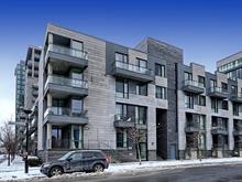 Condo / Appartement à louer à Ville-Marie (Montréal), Montréal (Île), 363, Rue  Saint-Hubert, app. 303, 13443443 - Centris