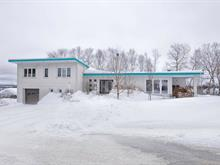 House for sale in Val-d'Or, Abitibi-Témiscamingue, 1010, 3e Rue, 15911439 - Centris