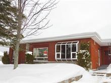 Duplex for sale in Val-d'Or, Abitibi-Témiscamingue, 983A - 983B, 7e Rue, 27322647 - Centris