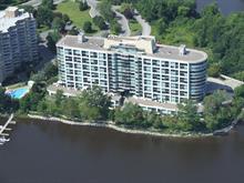 Condo for sale in Chomedey (Laval), Laval, 4450, Promenade  Paton, apt. 1006, 12748133 - Centris