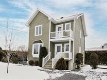 Maison à vendre à Sainte-Martine, Montérégie, 121, Rue des Tilleuls, 25135680 - Centris