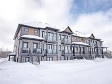 Immeuble à revenus à vendre à Aylmer (Gatineau), Outaouais, 132, Rue  Katimavik, 12019936 - Centris