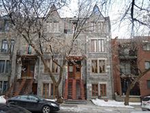 Condo for sale in Ville-Marie (Montréal), Montréal (Island), 2288, Rue du Souvenir, 10189609 - Centris