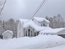 House for sale in La Haute-Saint-Charles (Québec), Capitale-Nationale, 1036, Rue des Féviers, 21445584 - Centris