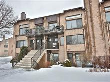 Condo à vendre à Brossard, Montérégie, 576, Avenue  Stravinski, 23632771 - Centris