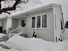 House for sale in Trois-Rivières, Mauricie, 780, Rue  Brosseau, 27553186 - Centris