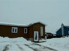 House for sale in Carleton-sur-Mer, Gaspésie/Îles-de-la-Madeleine, 5, Rue des Prés, apt. B, 25299859 - Centris