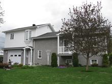Maison à vendre à Jonquière (Saguenay), Saguenay/Lac-Saint-Jean, 4162, Rue des Saules, 24033121 - Centris