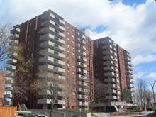 Condo / Apartment for rent in Saint-Laurent (Montréal), Montréal (Island), 725, Place  Fortier, apt. 805, 14543227 - Centris
