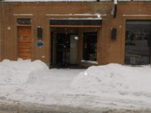 Local commercial à louer à Thetford Mines, Chaudière-Appalaches, 53 - 57, Rue  Notre-Dame Ouest, 24908806 - Centris