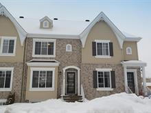 Maison à vendre à La Plaine (Terrebonne), Lanaudière, 4568, Rue  Noël, 24267769 - Centris