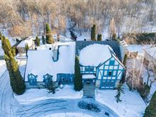 Maison à vendre à L'Île-Bizard/Sainte-Geneviève (Montréal), Montréal (Île), 310, Rue  Alphonse-Desjardins, 19232958 - Centris