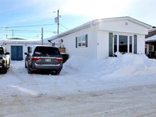Mobile home for sale in Rouyn-Noranda, Abitibi-Témiscamingue, 5, Rue  Bill, 19360605 - Centris