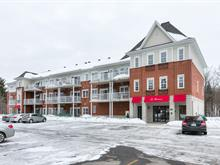 Condo for sale in Saint-Jérôme, Laurentides, 1460, Avenue de Rochechouart, apt. 204, 15181403 - Centris