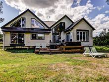 Hobby farm for sale in Val-des-Monts, Outaouais, 7Z, Rue  Saint-Denis, 24268550 - Centris