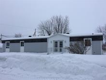 Mobile home for sale in Sainte-Foy/Sillery/Cap-Rouge (Québec), Capitale-Nationale, 1427, Rue des Fougères, 9676649 - Centris