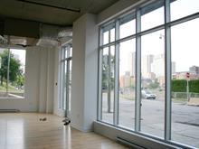 Commercial unit for sale in Ville-Marie (Montréal), Montréal (Island), 302, Rue  Saint-Antoine Est, 25613591 - Centris