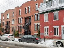 Condo for sale in Ville-Marie (Montréal), Montréal (Island), 1379, Rue  Logan, 12115456 - Centris