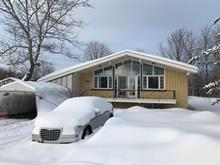 House for sale in Jonquière (Saguenay), Saguenay/Lac-Saint-Jean, 2644, Rue  Juchereau, 22652783 - Centris