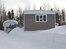 Mobile home for sale in Baie-Comeau, Côte-Nord, 1514, Rue  Mathieu, 17953481 - Centris