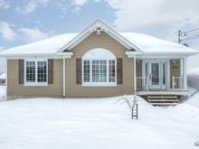 House for sale in Thetford Mines, Chaudière-Appalaches, 5224, Avenue du Collège, 11767704 - Centris