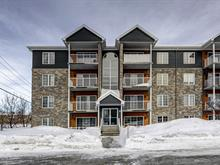 Condo for sale in Beauport (Québec), Capitale-Nationale, 3140, Avenue des Moulineaux, apt. 301, 24997361 - Centris
