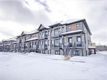 Immeuble à revenus à vendre à Aylmer (Gatineau), Outaouais, 124, Rue  Katimavik, 14469274 - Centris