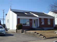 Maison à vendre à Saint-Félicien, Saguenay/Lac-Saint-Jean, 1177, Rue des Pins, 19812824 - Centris