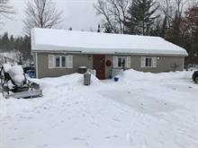 Maison à vendre à Mansfield-et-Pontefract, Outaouais, 137, Chemin des Rapides, 11886033 - Centris
