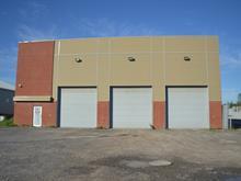 Bâtisse industrielle à louer à Saint-Rémi, Montérégie, 60, Rue  Roger-Dorais, 16463277 - Centris
