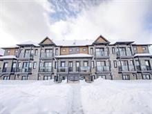 Immeuble à revenus à vendre à Aylmer (Gatineau), Outaouais, 116, Rue  Katimavik, 27055122 - Centris