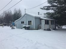 Maison à vendre à Saint-Félix-de-Kingsey, Centre-du-Québec, 704, Rue  Bibeau, 19033074 - Centris