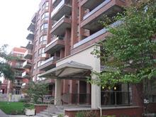 Condo / Apartment for rent in Ville-Marie (Montréal), Montréal (Island), 500, Rue de la Montagne, apt. 510, 23188473 - Centris