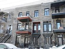 Triplex for sale in Le Sud-Ouest (Montréal), Montréal (Island), 240 - 244, Rue du Square-Sir-George-Étienne-Cartier, 25735995 - Centris
