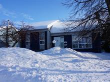 House for sale in Rimouski, Bas-Saint-Laurent, 555, Rue du Canot, 9999087 - Centris