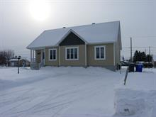 House for sale in Lavaltrie, Lanaudière, 281, Rue des Érables, 11898729 - Centris