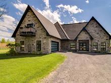 Maison à vendre à Saint-Zotique, Montérégie, 313, 86e Avenue Ouest, 13078094 - Centris