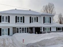 House for sale in Sainte-Foy/Sillery/Cap-Rouge (Québec), Capitale-Nationale, 770 - 772, Avenue du Colonel-Jones, 14122979 - Centris