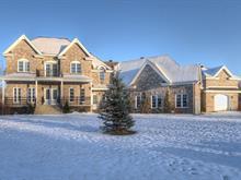 Maison à vendre à Saint-Eustache, Laurentides, 812, Rue  Walter-Buswell, 23877374 - Centris