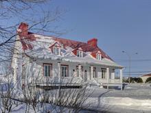 Maison à vendre à Beauport (Québec), Capitale-Nationale, 535, Avenue  Joseph-Giffard, 27233678 - Centris