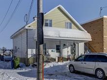Maison à vendre à Beauport (Québec), Capitale-Nationale, 168, Rue  Bertrand, 10040468 - Centris